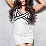 Ameesha Patel Bra Size, Age, Weight, Height, Measurements
