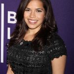 America Ferrera Bra Size, Age, Weight, Height, Measurements
