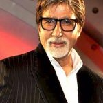 Amitabh Bachchan Age, Weight, Height, Measurements