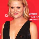 Amy Poehler Bra Size, Age, Weight, Height, Measurements