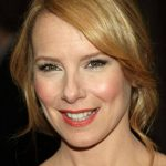 Amy Ryan Bra Size, Age, Weight, Height, Measurements