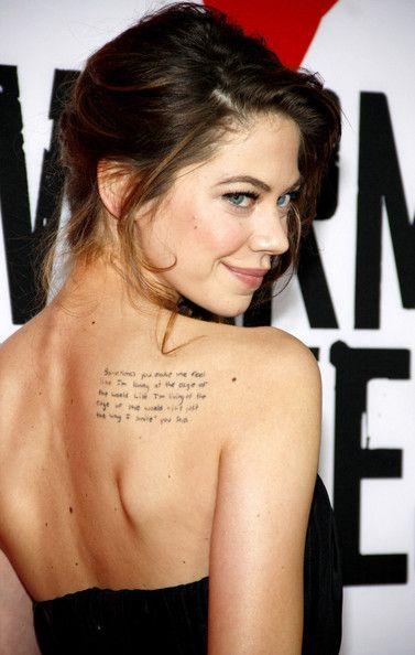 analeigh tipton reddit