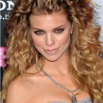 AnnaLynne McCord Bra Size, Weight, Height, Measurements