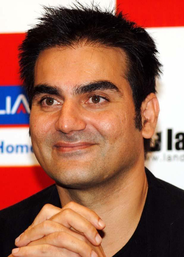 arbaaz khan instagramarbaaz khan marriage, arbaaz khan wikipedia, arbaaz khan kimdir, arbaaz khan instagram, arbaaz khan deewana deewana, arbaaz khan wife malaika arora, arbaaz khan mother name, arbaaz khan films, arbaaz khan, arbaaz khan son, arbaaz khan wife, arbaaz khan net worth, arbaaz khan twitter, arbaaz khan wiki, arbaaz khan and malaika arora, arbaaz khan facebook, arbaaz khan height, arbaaz khan wedding, arbaaz khan pakistan, arbaaz khan divorce