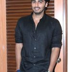 Arjun Kapoor Age, Weight, Height, Measurements