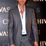Arjun Rampal Age, Weight, Height, Measurements
