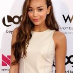 Ashley Madekwe Bra Size, Age, Weight, Height, Measurements