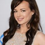 Ashley Rickards Bra Size, Age, Weight, Height, Measurements
