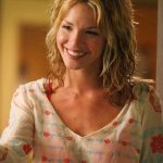 Ashley Scott Bra Size, Age, Weight, Height, Measurements