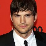Ashton Kutcher Age, Weight, Height, Measurements