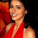 Asin Bra Size, Age, Weight, Height, Measurements