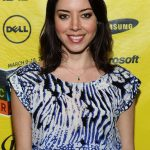 Aubrey Plaza Bra Size, Age, Weight, Height, Measurements