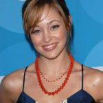 Autumn Reeser Bra Size, Age, Weight, Height, Measurements