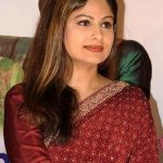 Ayesha Jhulka Bra Size, Age, Weight, Height, Measurements