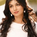 Ayesha Takia Bra Size, Age, Weight, Height, Measurements