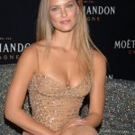 Bar Refaeli Bra Size, Age, Weight, Height, Measurements