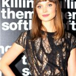 Bella Heathcote Bra Size, Age, Weight, Height, Measurements