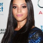 Bianca Lawson Bra Size, Age, Weight, Height, Measurements