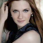 Bonnie Wright Bra Size, Age, Weight, Height, Measurements
