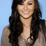 Briana Evigan Bra Size, Age, Weight, Height, Measurements
