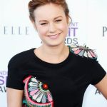 Brie Larson Bra Size, Age, Weight, Height, Measurements