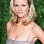 Brooklyn Decker Bra Size, Age, Weight, Height, Measurements