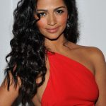 Camila Alves Bra Size, Age, Weight, Height, Measurements