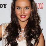 Camilla Luddington Bra Size, Age, Weight, Height, Measurements