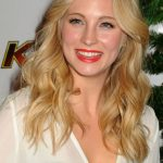 Candice Accola Bra Size, Age, Weight, Height, Measurements