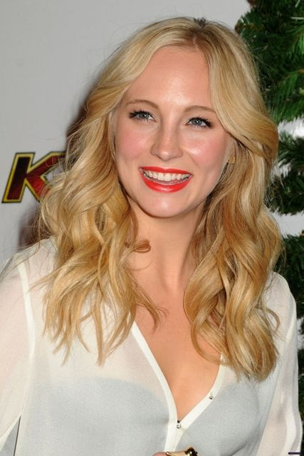 candice accola how i met your mother