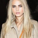 Cara Delevingne Bra Size, Age, Weight, Height, Measurements