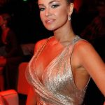 Carmen Electra Bra Size, Age, Weight, Height, Measurements
