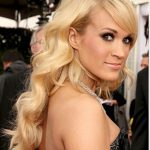 Carrie Underwood Bra Size, Age, Weight, Height, Measurements
