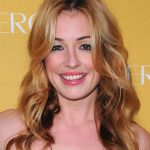 Cat Deeley Bra Size, Age, Weight, Height, Measurements