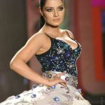 Celina Jaitly Bra Size, Age, Weight, Height, Measurements