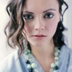 Christina Ricci Bra Size, Age, Weight, Height, Measurements