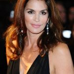 Cindy Crawford Bra Size, Age, Weight, Height, Measurements