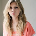 Clémence Poésy Bra Size, Age, Weight, Height, Measurements