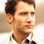 Clive Owen Age, Weight, Height, Measurements