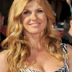 Connie Britton Bra Size, Age, Weight, Height, Measurements