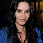 Courteney Cox Bra Size, Age, Weight, Height, Measurements
