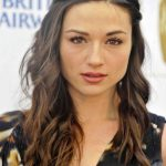 Crystal Reed Bra Size, Age, Weight, Height, Measurements