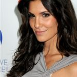 Daniela Ruah Bra Size, Age, Weight, Height, Measurements