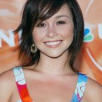 Danielle Harris Bra Size, Age, Weight, Height, Measurements