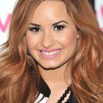 Demi Lovato Bra Size, Age, Weight, Height, Measurements