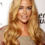 Denise Richards Bra Size, Age, Weight, Height, Measurements