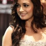 Dia Mirza Bra Size, Age, Weight, Height, Measurements