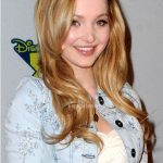 Dove Cameron Bra Size, Age, Weight, Height, Measurements