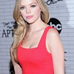 Dreama Walker Bra Size, Age, Weight, Height, Measurements