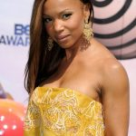 Elise Neal Bra Size, Age, Weight, Height, Measurements